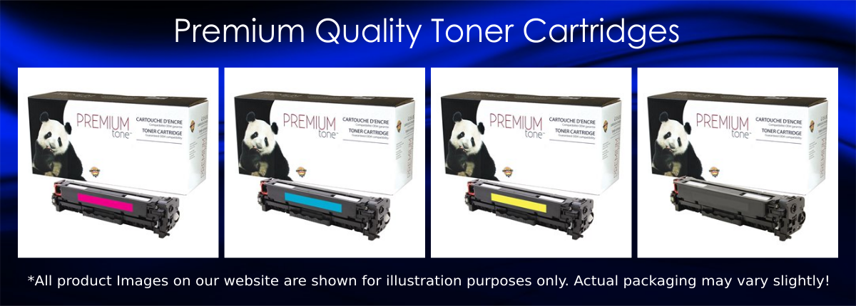 Image for toners-cartridges